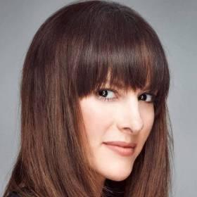 Amy Rutledge