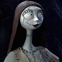 Laetitia Scherier