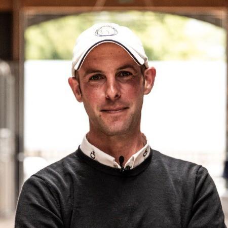 Clément Boulanger