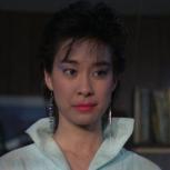 Jane Arakawa