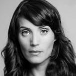 Nathalie Legosles