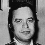 Juan López Moctezuma