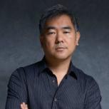 Ryûhei Kitamura
