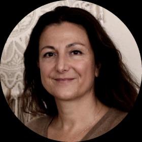 Emilie Veyretout