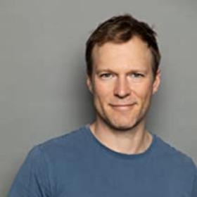Tom O'Sullivan
