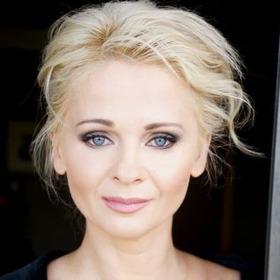 Elena Stejko