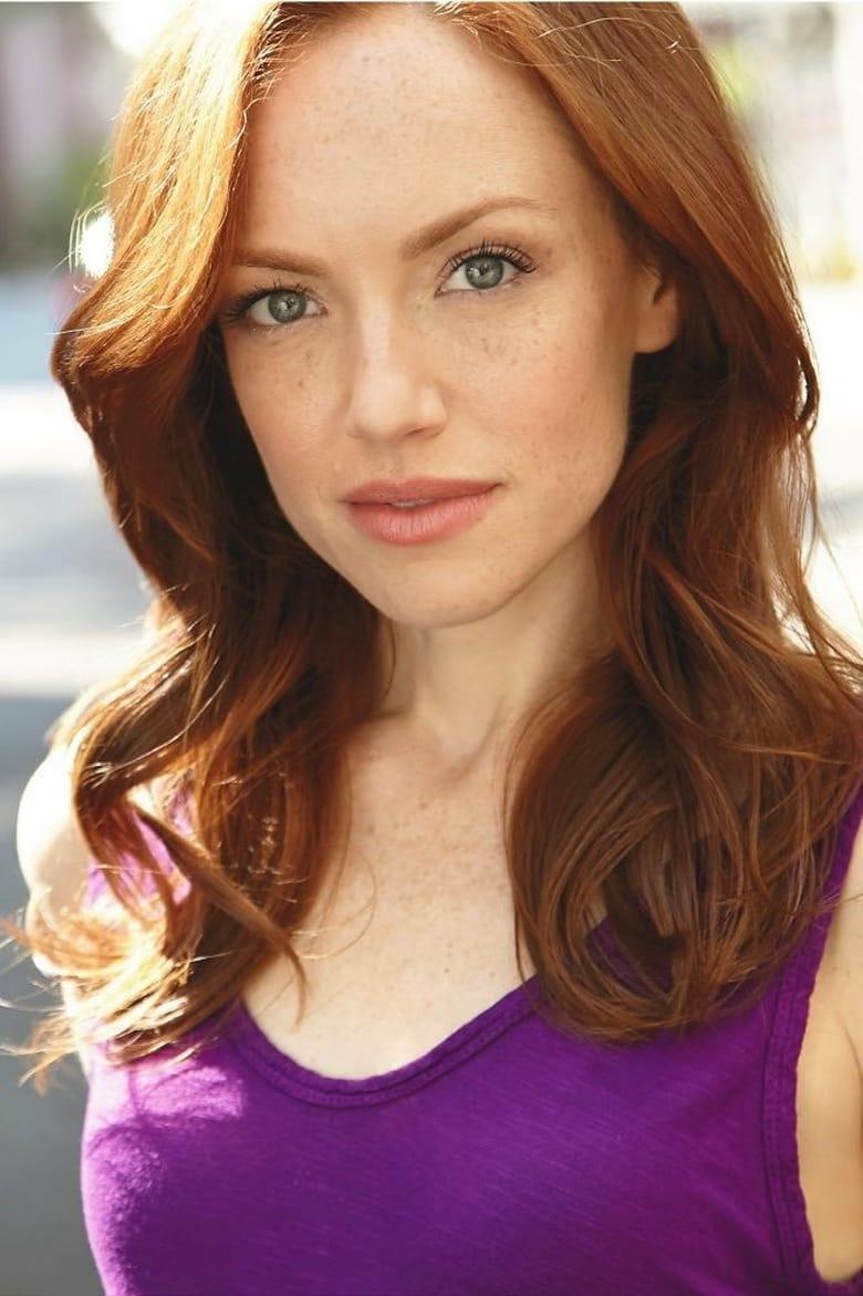 Alana O'Brien