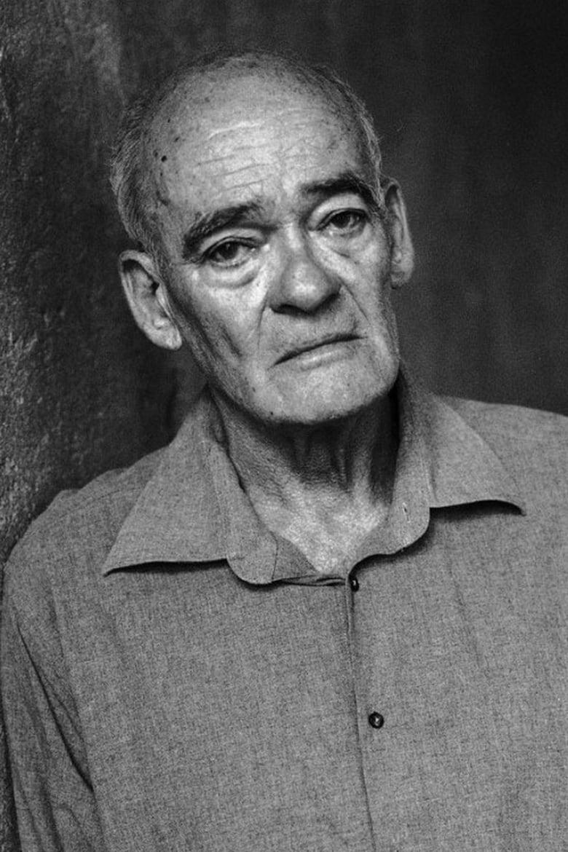 Hans-Michael Rehberg