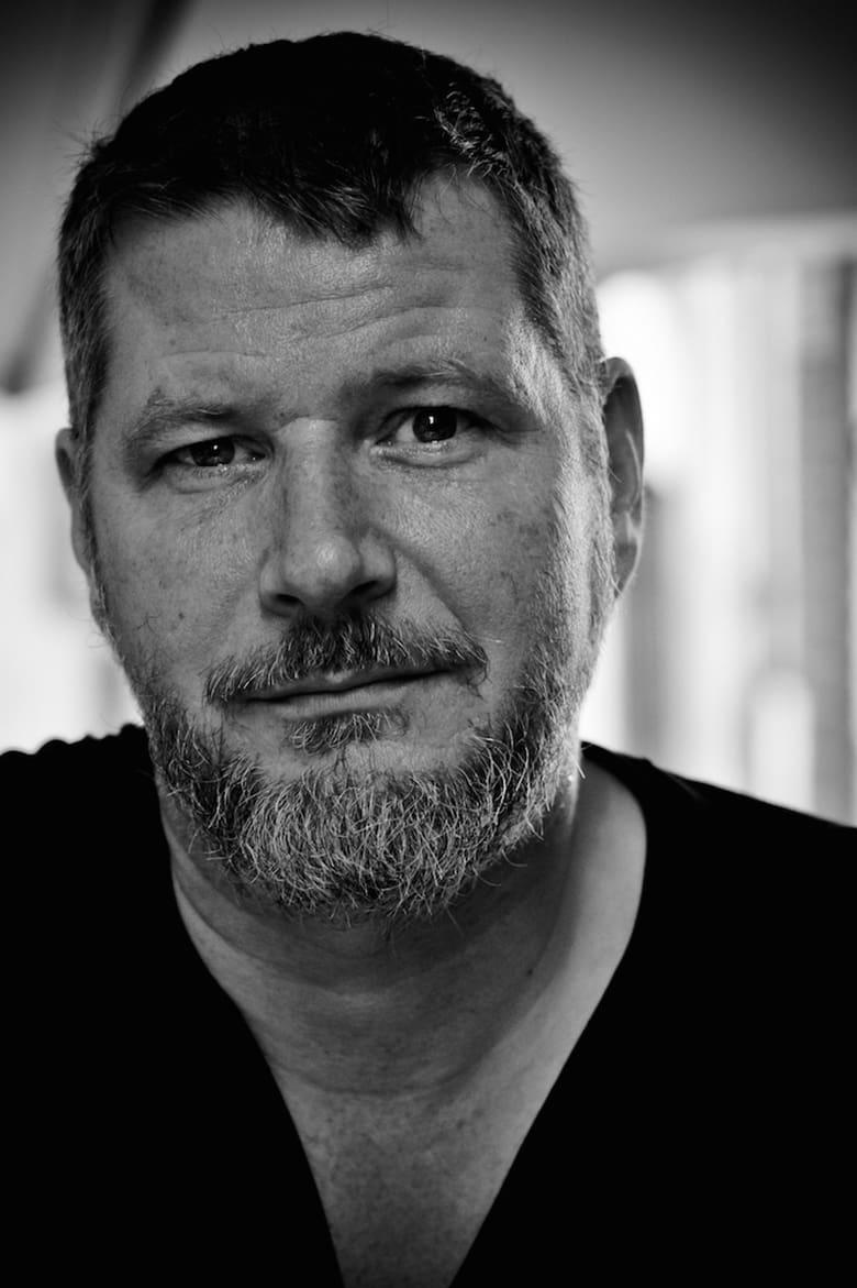 Andreas Prochaska