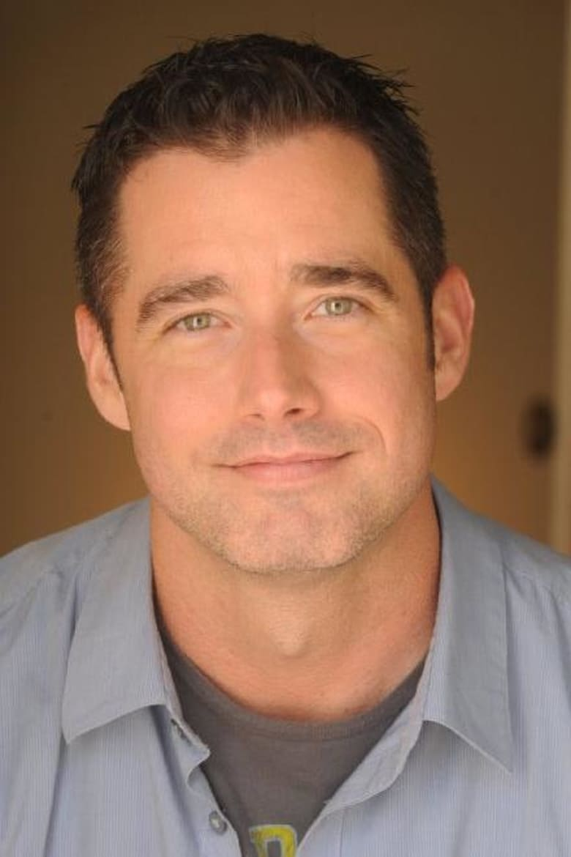 Gerald Downey