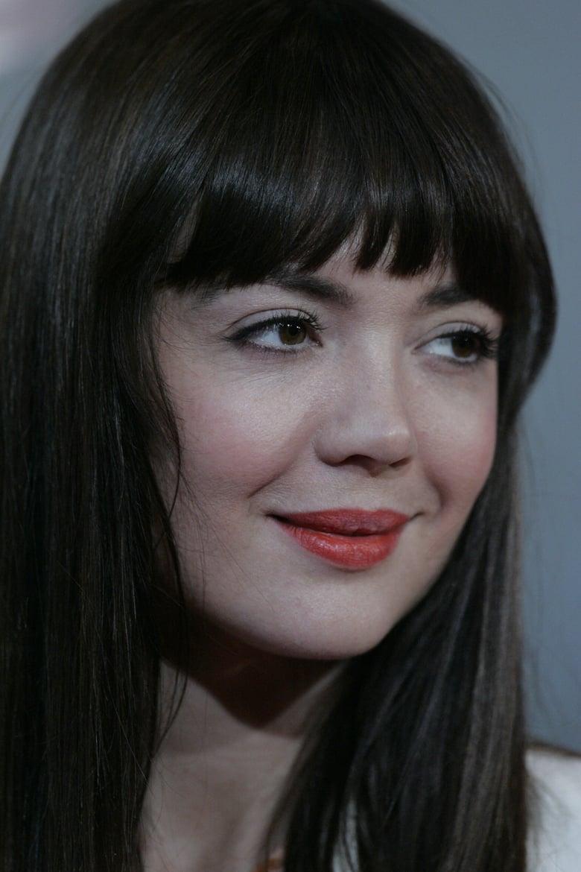 Emma Lung