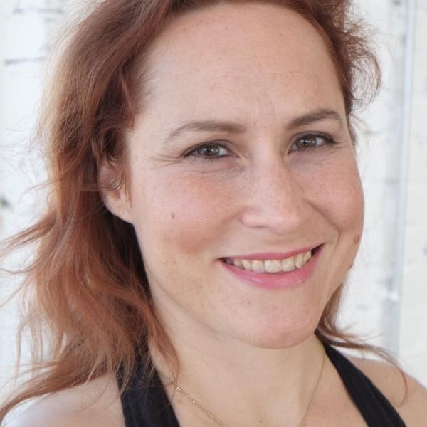 Céline Miconnet