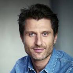 Yannick Laurent