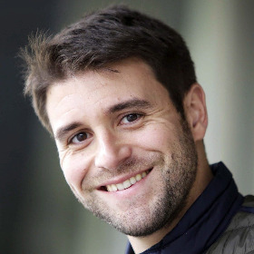 Carles Torrens