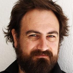 Justin Kurzel