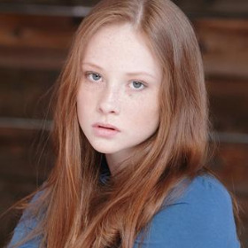 Charlotte Lindsay Marron