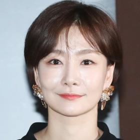 Park Hyo-joo
