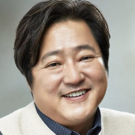 Kwak Do-won