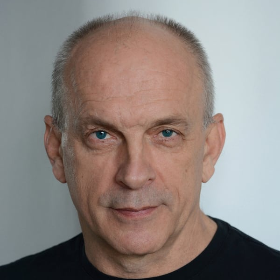 Tomas Arana