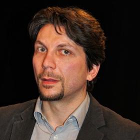 Jonathan Zarantonello