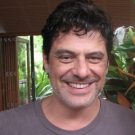 David Nerlich