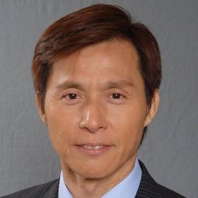 Cheung Kwok-Keung