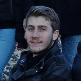 Julien Botzanowski