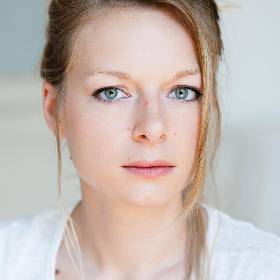 Justine Simon