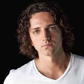 Sebastian Gregory
