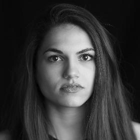 Camille Garcio