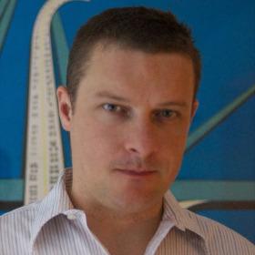 Glenn McQuaid