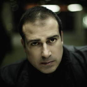 Johnny Kevorkian