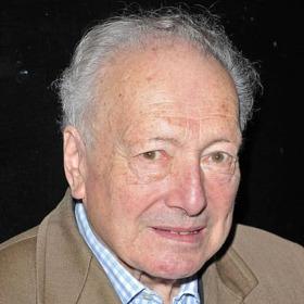 Robin Hardy