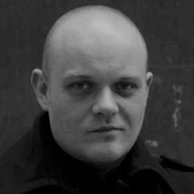 Michal Kosakowski