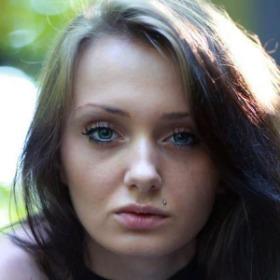 Kristina Kostiv