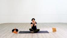Baby Yoga : Fête au Palais du Maharadjah