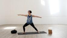 Yoga pour ados : Le yoga de la tête aux pieds