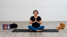 Qu'est-ce le Kids Yoga ?