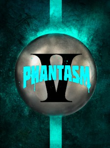 Phantasm 5 : Ravager