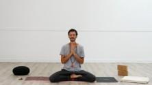 Qu'est-ce-que le Hatha yoga ?