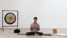 Hatha yoga jour 7 -  La conscience
