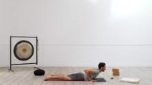 Hatha yoga : Cours spécial débutant