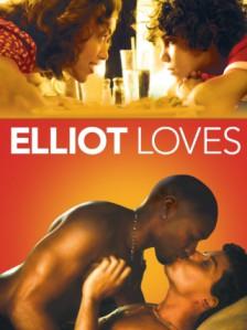 Elliott Loves
