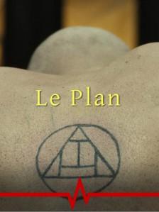 Le Plan