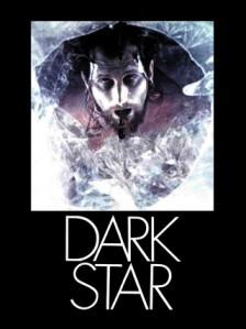 Dark Star - L'Étoile Noire