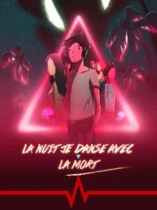 La Nuit je Danse avec la Mort