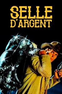 Selle d'Argent