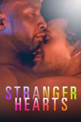 Stranger Hearts