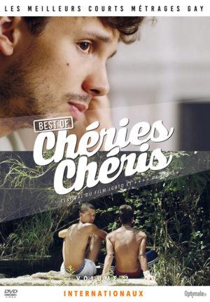 Best Of Chéries Chéris – Vol 2