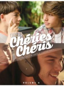 Best of Chéries Chéris – Vol 4